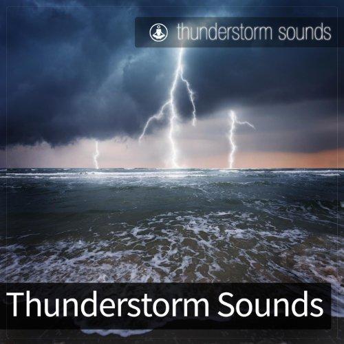 Save sounds composition as a link