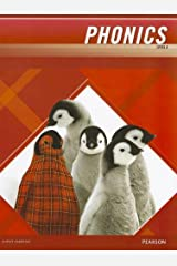 PLAID PHONICS 2011 STUDENT EDITION LEVEL A Paperback