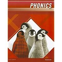 Phonics, Level A