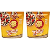 Amazon Com Monk Fruit In The Raw Sweetener 4 8 Ounce