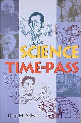 Time Pass Book