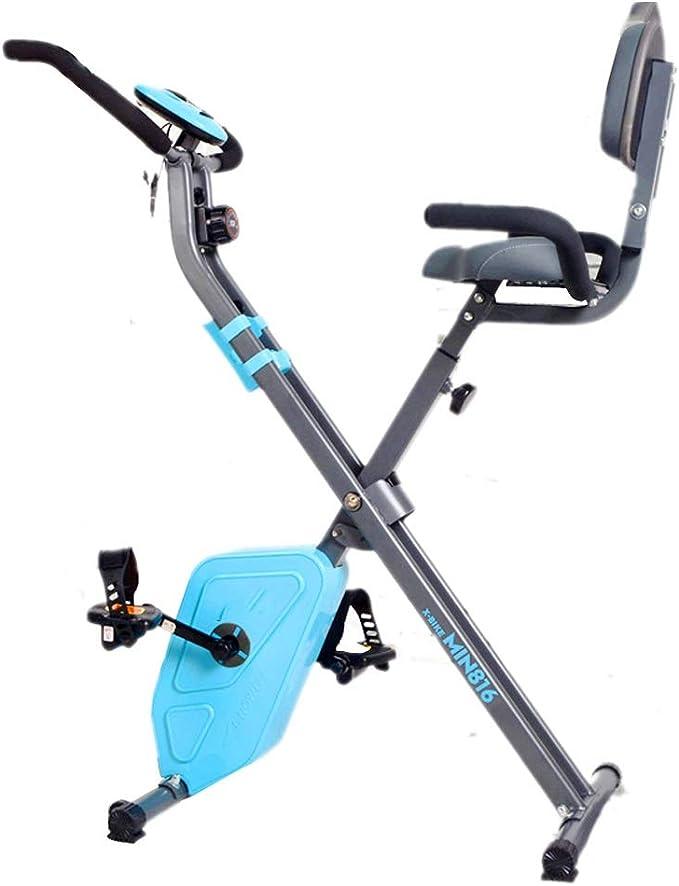 Bicicleta Spinning Bicicleta Ejercicio Bicicletas Casa Pedal ...