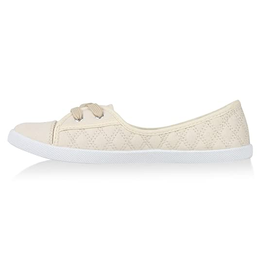 Japado - Bailarinas Mujer , color beige, talla 39: Amazon.es: Zapatos y complementos