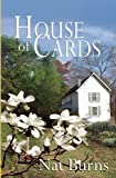 House of Cards, Nat Burns, 1594932034