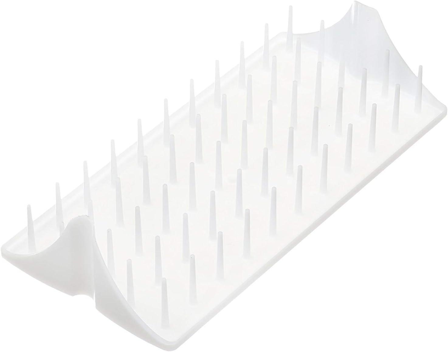 ARTBIN SUPER SACOCHE Fil Boîte de rangement empilable Bobine