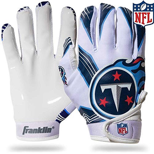 (NFL Tennessee Titans Youth Receiver)