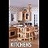 Mini Kitchens