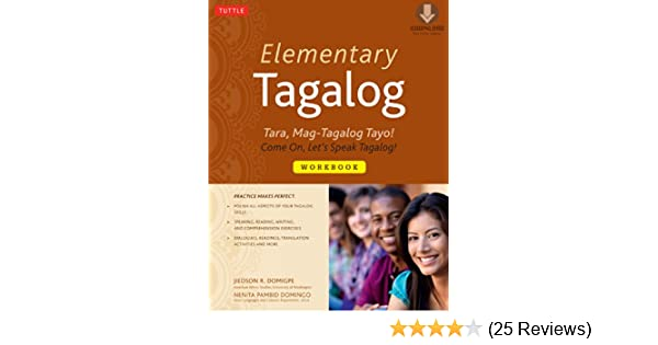 EBOOK TAGALOG VERSION LET IT GO EBOOK DOWNLOAD