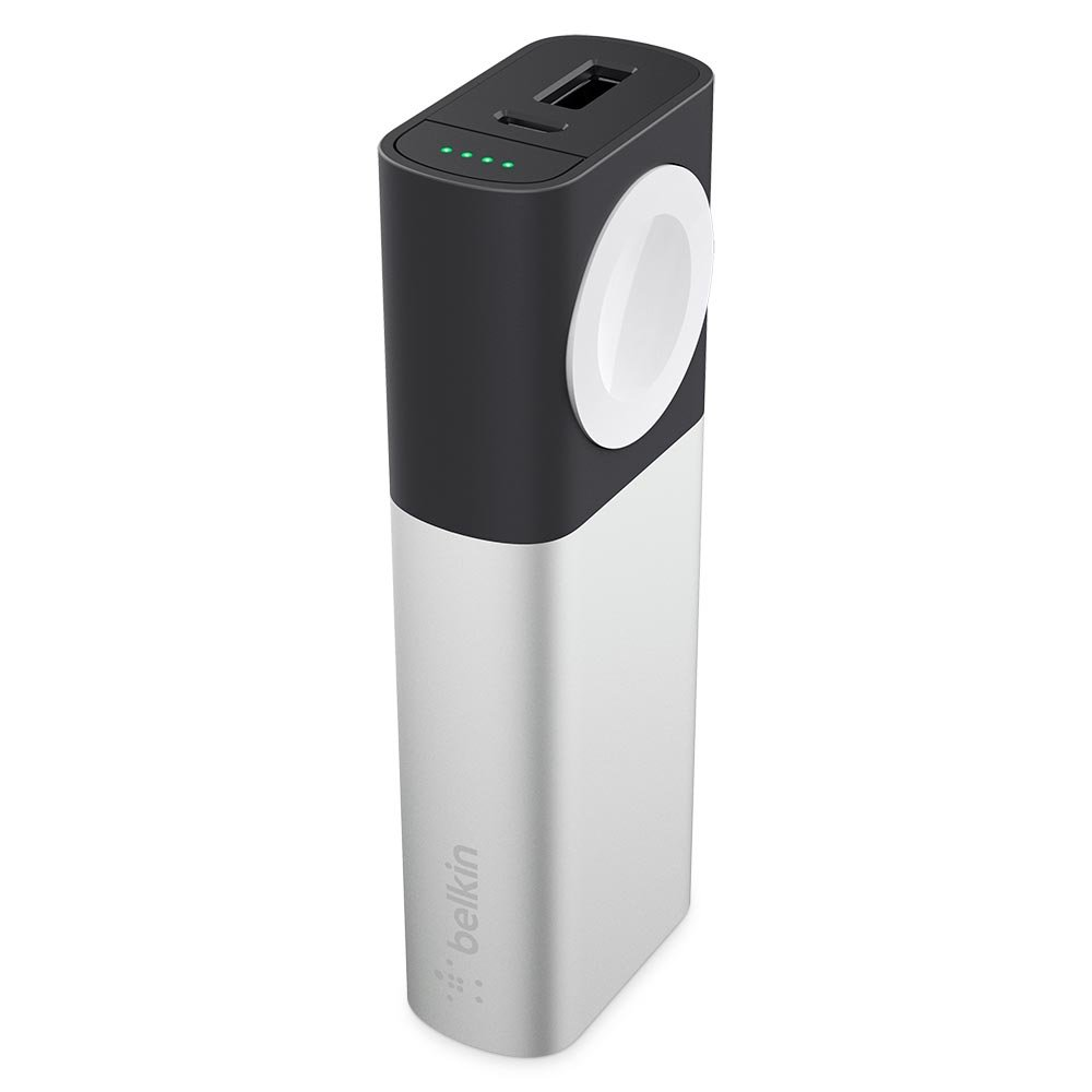 Belkin Valet Charger Power Bank Black Friday Deals