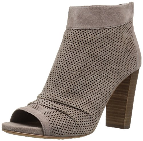 vince-camuto-womens-cosima-ankle-bootie-stone-taupe-85-m-us