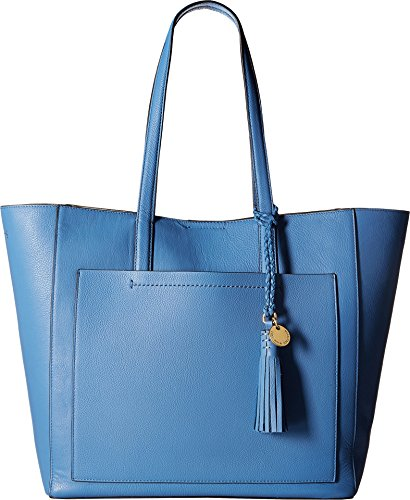 Cole Haan Womens Natalie Tote Riverside One - Riverside The At Shops