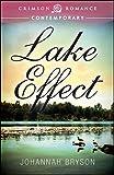 Lake Effect (Crimson Romance)