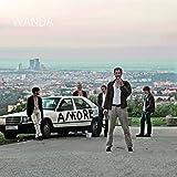 Amore (LP + Mp3) [Vinyl LP]