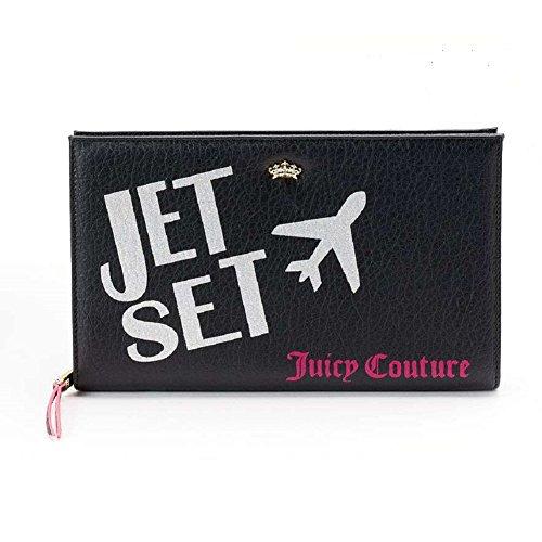 Juicy Couture Jet - 8