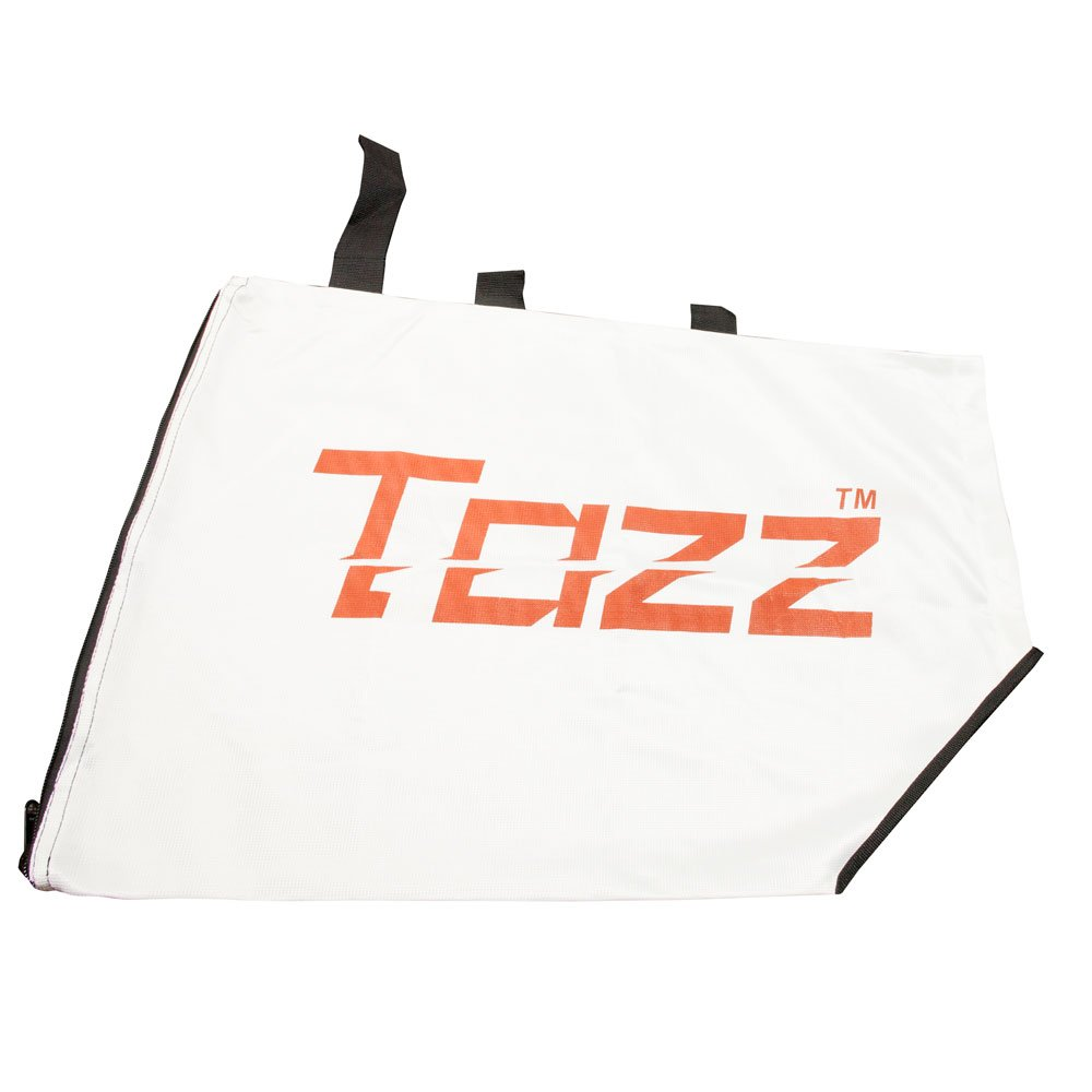 Tazz Chipper Shredders 22029 REPLACEMENT CHIPPER BAG 840MM X 560MM