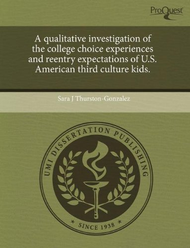 This is not readily obtainable 018415 by Thurston-Gonzalez Sara J (2011-09-04) Paperback