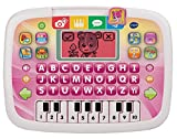 Toys For 2 Year Olds Toddlers Baby Kids Boy Girl New Learning Tablet