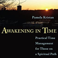Awakening in Time