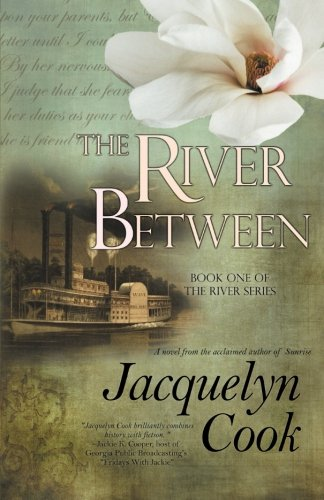 The River Between: The River Series (Volume 1)