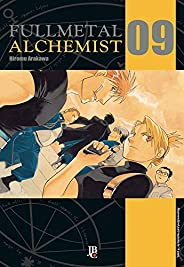 Fullmetal Alchemist - Especial - Vol. 9