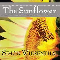 the sunflower simon wiesenthal essay help