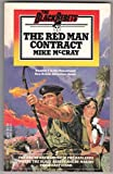 img - for Black Berets 07 Red Man Contract book / textbook / text book