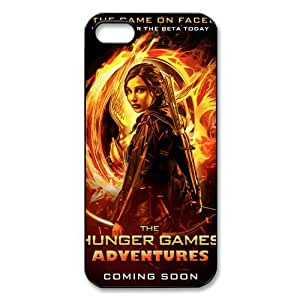 The hunger games Hard Case Cover Skin for iphone 5c iphone 5c