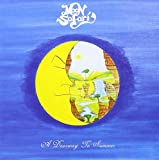 Door to Summer by Moon Safari