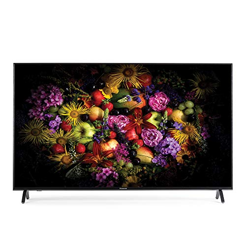 Panasonic 4K UHD LED Smart TV TH-49FX730D