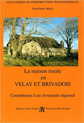 En ligne Eglises romanes de Haute-Auvergne : Tome 2, La région d'Aurillac pdf