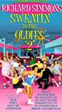 Sweatin' to the Oldies 2: An Aerobic Concert with Richard Simmons [VHS]