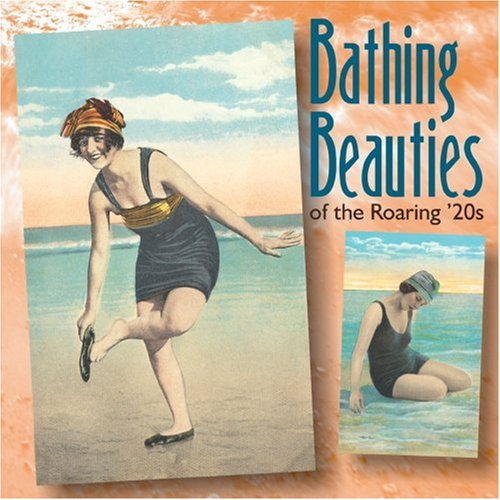 Bathing Beauties Of The Roaring '20s for $<!--$8.53-->