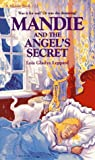 Mandie and the Angel's Secret, Lois Gladys Leppard, 1556613709