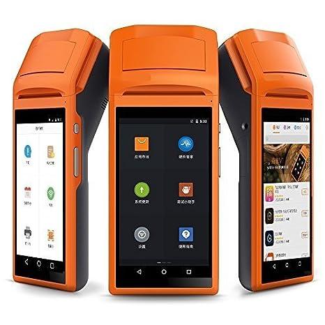 Pantalla Táctil de Bluetooth de la Pantalla Táctil de la ...