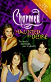 Haunted by Desire, Cameron Dokey, 0671041673