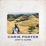 Lost & Alone [Explicit]