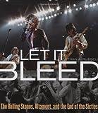 Let It Bleed, Gerard Van der Leun, 044653904X