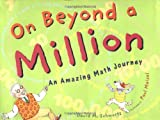 On Beyond a Million, David M. Schwartz, 0385322178