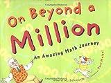 On Beyond a Million, David M. Schwartz, 0385322178