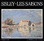 Sisley: les saisons