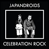 Celebration Rock [VINYL]