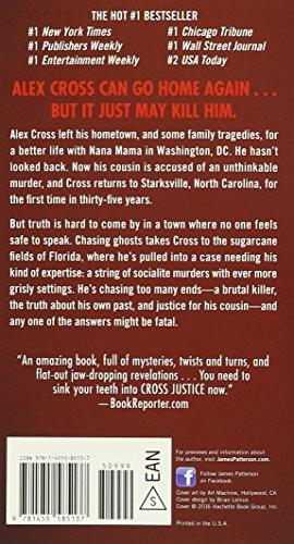 Cross-Justice-Alex-Cross