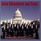 Sea Chanters on Tour