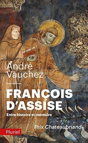 François d