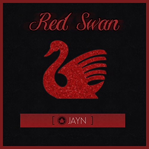 Red Swan - 6