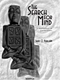 Search for Mind, Sean O. Nuallain and Dublin City Dublin City University, 1841500216
