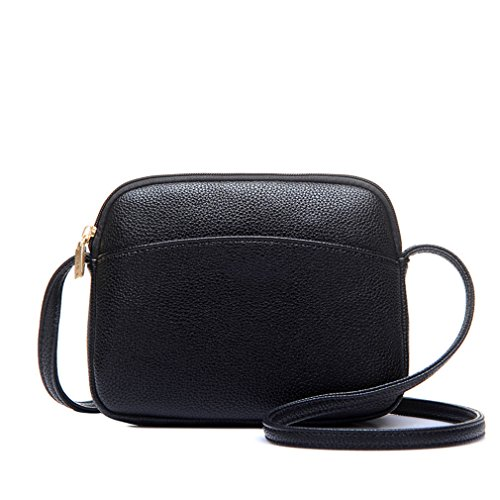 Girls For Women Mini Messenger Pu Color Gray Bag Shoulder Bag For Candy Flap Casual Bags Crossbody Leather qFExWvzwAI