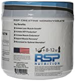 RSP-Nutrition-Creatine-Monohydrate-162-Ounce