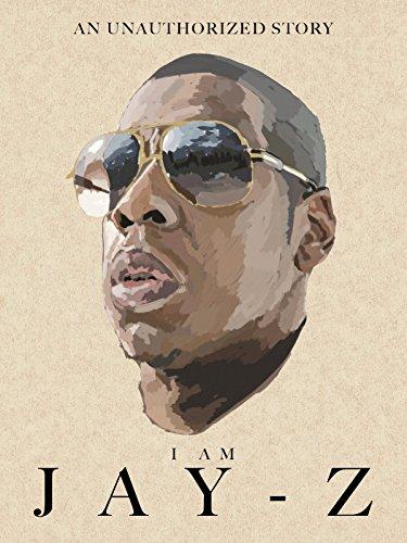 I Am Jay Z