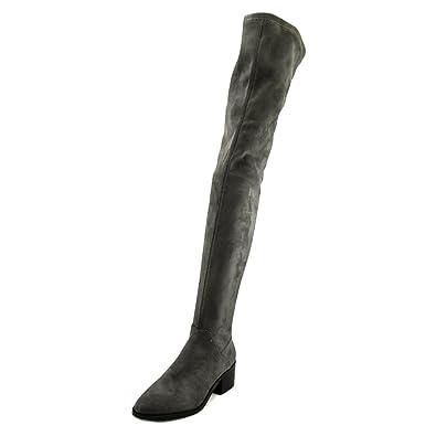 489d63af602 Steve Madden Women's Gabriana Slouch Boot